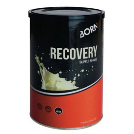 Born Recovery 450gr Without Flavour