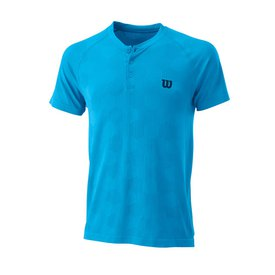 Wilson Power Seamless Henley
