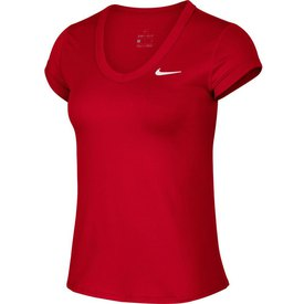 Nike Court Dri Fit