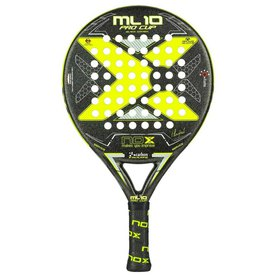 Nox ML10 Pro Cup Rough Surface Padel Racket