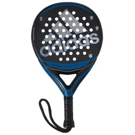 oscuridad Documento Gángster  adidas padel Supernova Attack 1.7 Wit, Smashinn Paddle rackets