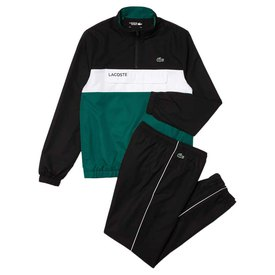 Lacoste Sport Packable