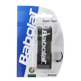 Babolat Super Tape 5 Units