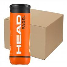Head Padel Box