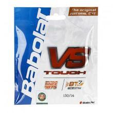 Babolat VS Touch 12 m