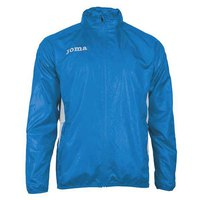 Joma Rainjacket Elite III