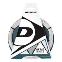 Dunlop Great White 12 m