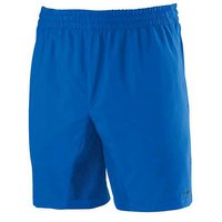 Head Club Short