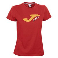 Joma T Shirt Campus