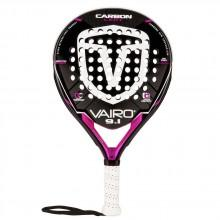 Vairo Carbon 9.1 Woman