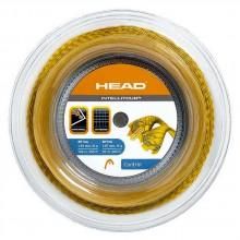 Head Rip Intellitour Reel 16 200m