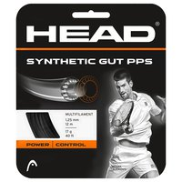 Head racket Synthetic Gut PPS 12 m