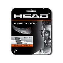 Head Hawk Touch 18