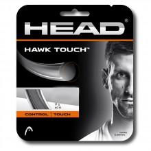 Head Hawk Touch 19