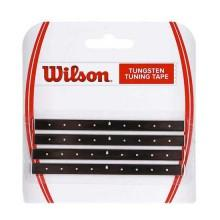 Wilson Tungsten Tuning Tape 4 Units