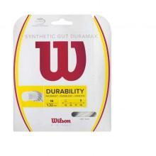 Wilson Synthetic Gut Duramax 12.2 m