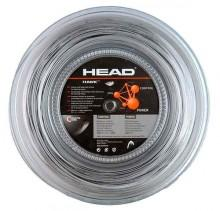 Head Hawk Reel 16 200m