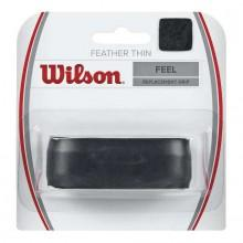 Wilson Feather Thin Replacement