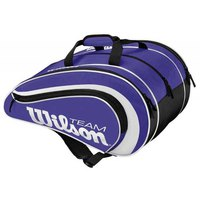 Wilson Padel Team Bag