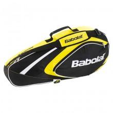 Babolat Racket Holder 3R Club