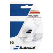 Babolat Flag Damp 2 Units