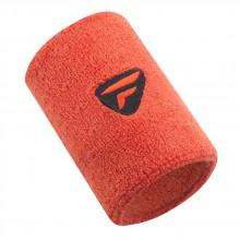 Tecnifibre Wristbands XL