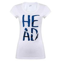 Head Nip T Shirt