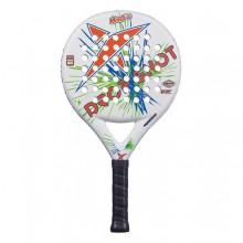 Drop shot Racket SF