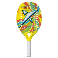 Drop shot Racket BT Bullet