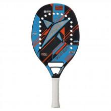 Paddle rackets Beach tennis rackets buy and offers on Smashinn 89abee0d443b0