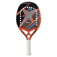 Drop shot Racket BT Conqueror BT