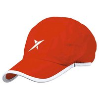 Drop shot Cap Court Red