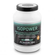 Powergym Isopower 1.6 Kg Orange