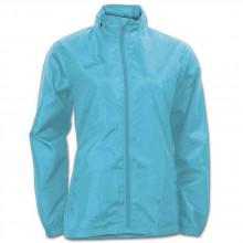 Joma Galia Rainjacket
