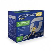 Recuperat-ion Hydrasport Mint-Lemon 12 units