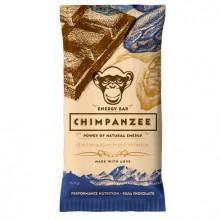 Chimpanzee Energy Bar Dates And Chocolate 55 g Box 20 Units