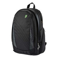 Prince Bag Textreme Backpack
