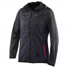 Head Transition T4S Tech Shell Jacket