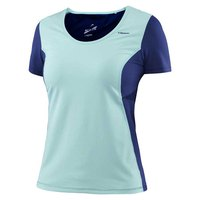 Head Performance Round Neck Shirt
