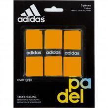 adidas-padel-tacky-feeling-3-units