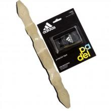 adidas Antishock Protection Tape