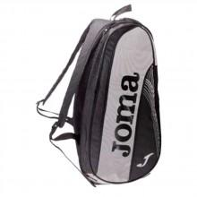 Joma Tennis Bag Padel