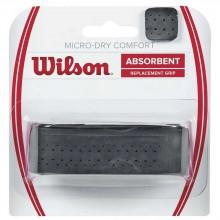 Wilson Micro Dry Comfort Replacement