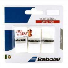 Babolat VS Original 3 Units