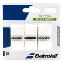 Babolat Traction 3 Units