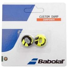 Babolat Custom Damp 2 Units
