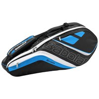 Babolat Racket Holder 3R Team Line