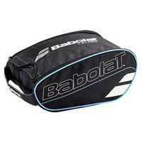 Babolat Shoe Bag Xplore