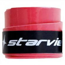 Star vie Blister Classic Overgrip