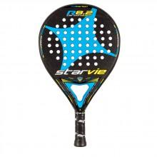 Star vie R 8.2 Carbon Soft